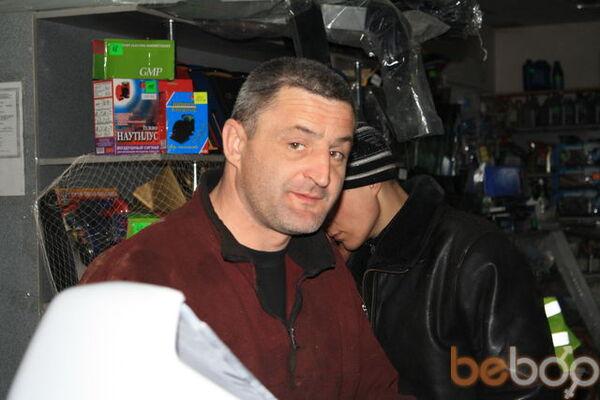 Фото мужчины 125q, Шахтерск, Украина, 47