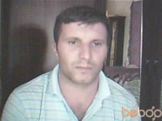 Фото мужчины salim, Баку, Азербайджан, 39