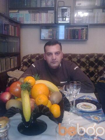 ���� ������� ARAM, ������, �������, 36