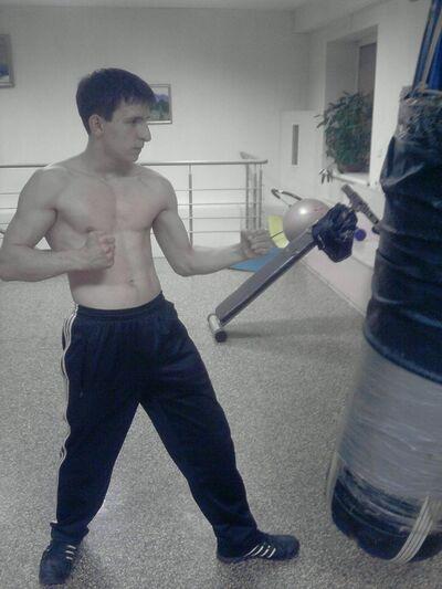 Фото мужчины Макс, Киров, Россия, 24