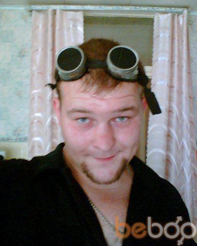 Фото мужчины Der_Rabe, Липецк, Россия, 36