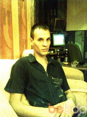 Фото мужчины repteil, Одесса, Украина, 31