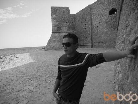 Фото мужчины mike23, Caraffa di Catanzaro, Италия, 30