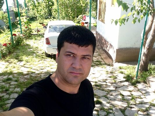 Фото мужчины 977872712, Ташкент, Узбекистан, 31