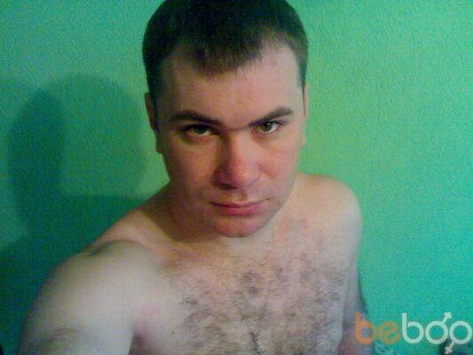 Фото мужчины ракита, Барнаул, Россия, 36