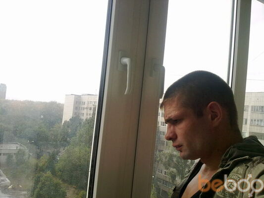Фото мужчины ruslan1218, Самара, Россия, 35