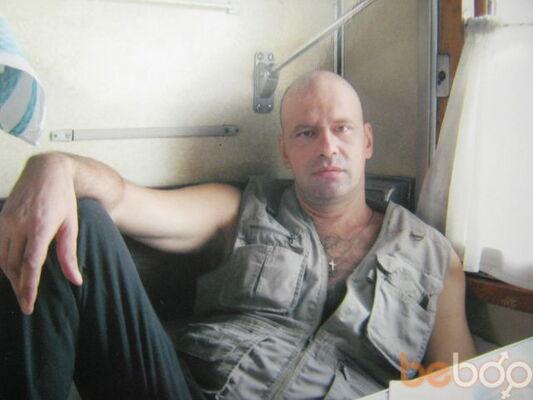 Фото мужчины dimid, Москва, Россия, 51