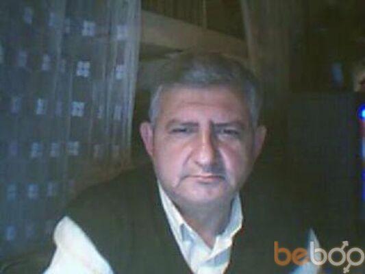 Фото мужчины Фарик, Баку, Азербайджан, 56