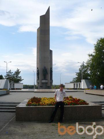 Фото мужчины Confident, Павлодар, Казахстан, 24