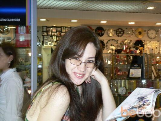 Фото девушки Виктория, Днепродзержинск, Украина, 36