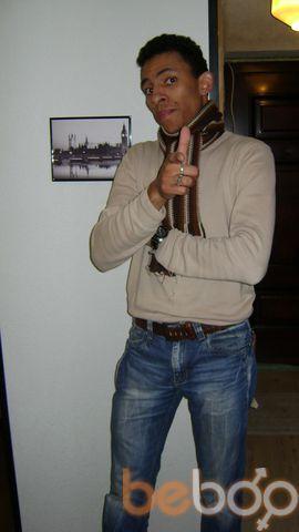 Фото мужчины петро, Дубна, Россия, 33