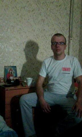Фото мужчины олег, Сызрань, Россия, 30