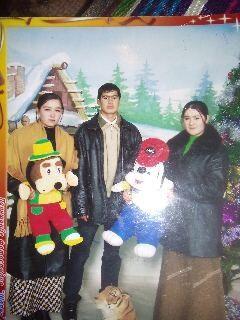 Фото мужчины Баха, Худжанд, Таджикистан, 28