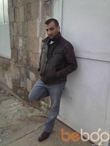 Фото мужчины SURO, Ереван, Армения, 34