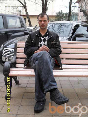 Фото мужчины Sereoga, Сочи, Россия, 34