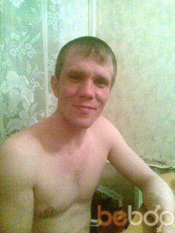 Фото мужчины трахарь, Краснокамск, Россия, 36