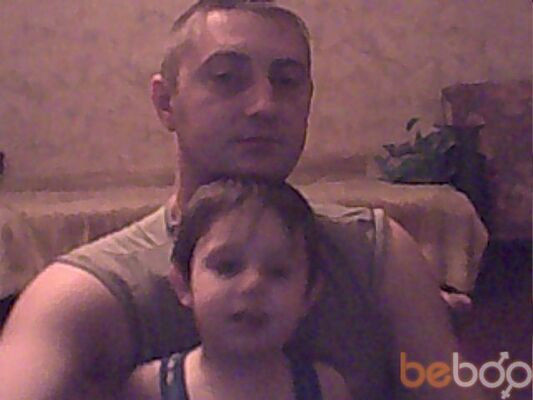 Фото мужчины korbendalas2, Лисичанск, Украина, 32