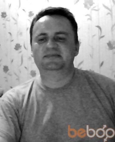 Фото мужчины альберт18, Павлоград, Украина, 43