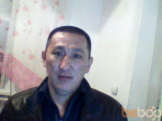 Фото мужчины 1972, Тараз, Казахстан, 44