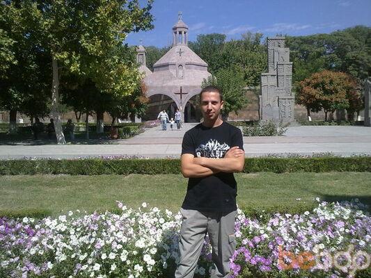 Фото мужчины Killllllller, Кишинев, Молдова, 27