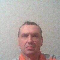 Фото мужчины Павел, Гомель, Беларусь, 44