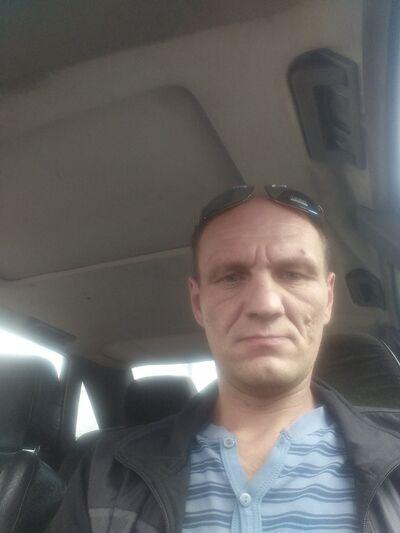 Фото мужчины virtor, Пенза, Россия, 41