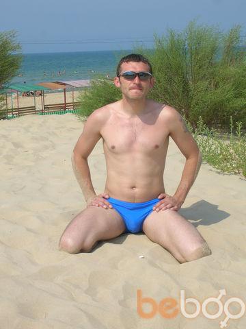 Фото мужчины vital79, Москва, Россия, 37