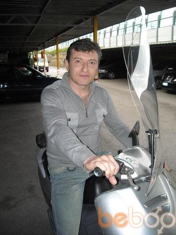 Фото мужчины Garik, Mugnano di Napoli, Италия, 48