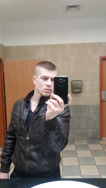 Фото мужчины Артур, Белая Церковь, Украина, 27