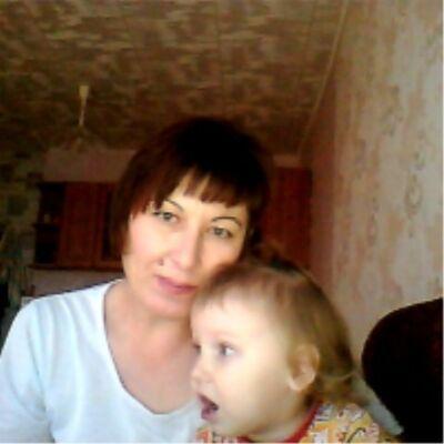 Фото девушки Людмила, Белебей, Россия, 42