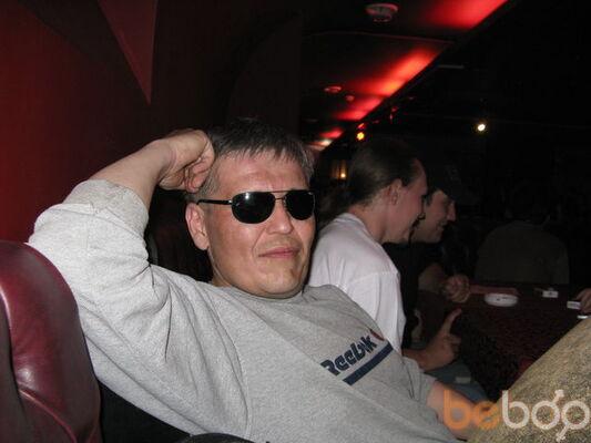 Фото мужчины Валера, Челябинск, Россия, 42
