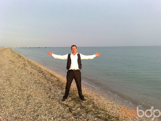 Фото мужчины aleks, Евпатория, Россия, 39