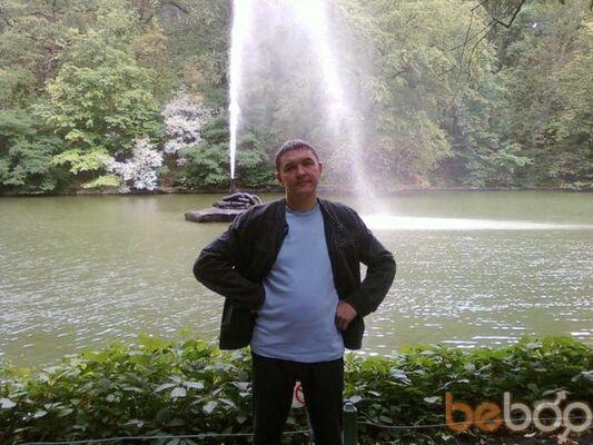 Фото мужчины алекс, Киев, Украина, 43