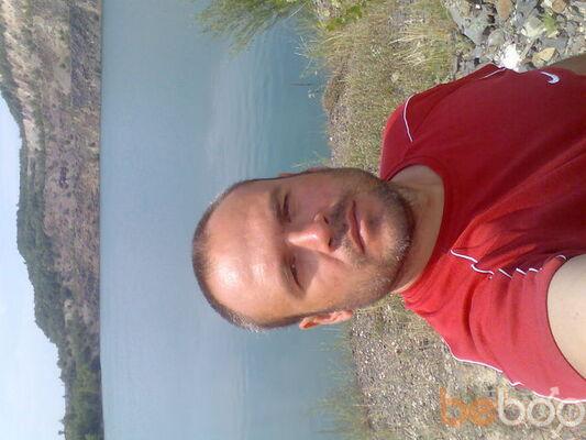 ���� ������� RomaShIK, ����, �������, 36