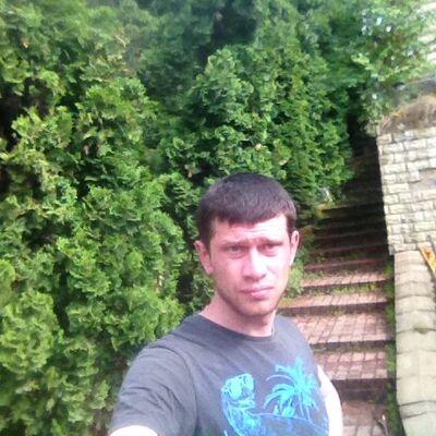 Фото мужчины Владимир, Санкт-Петербург, Россия, 33