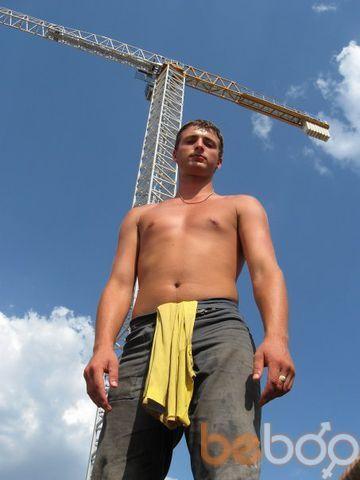 Фото мужчины CLASSIC, Могилёв, Беларусь, 26