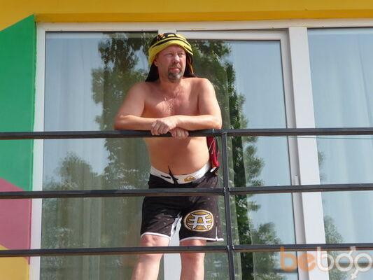 Фото мужчины strannik, Санкт-Петербург, Россия, 54