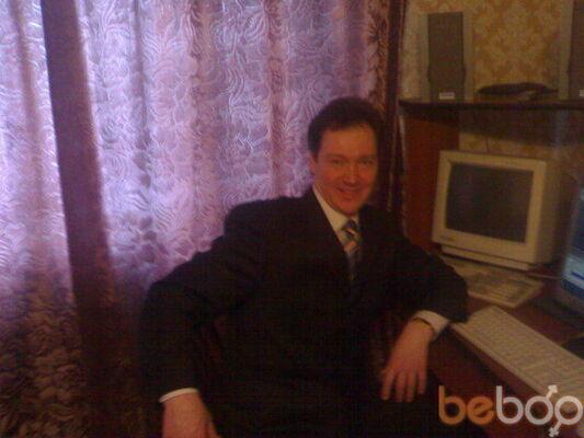 Фото мужчины Dim Mysh, Санкт-Петербург, Россия, 49