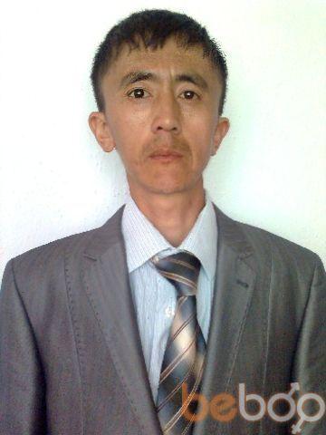 Фото мужчины erik, Шымкент, Казахстан, 34