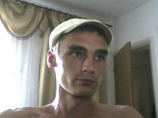 Фото мужчины бодя, Житомир, Украина, 33