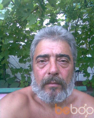 ���� ������� viktor, ��������������, �������, 61