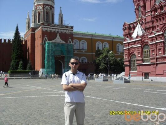 ���� ������� Andriy, �����, �������, 26