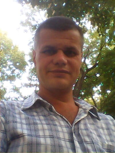 Фото мужчины волшебник, Кишинев, Молдова, 42