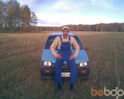 Фото мужчины razgulai, Тюмень, Россия, 36