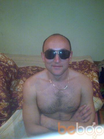 Фото мужчины хозяин, Ялта, Россия, 33