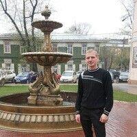 Фото мужчины Алексей, Нерюнгри, Россия, 26