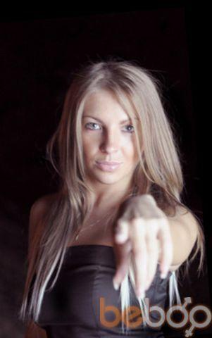 Фото девушки anna 2525251, Минск, Беларусь, 35