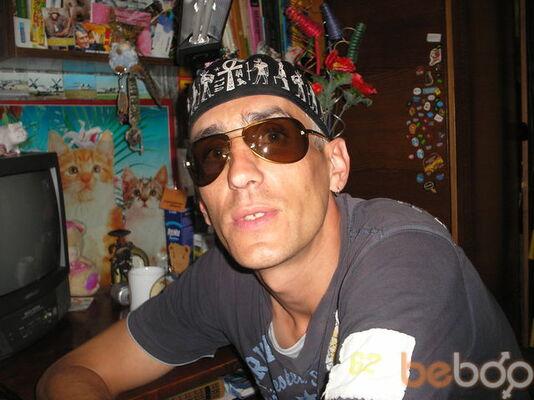 Фото мужчины Андрей, Кировоград, Украина, 36