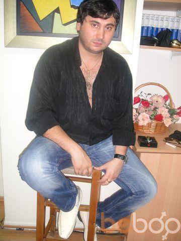 Фото мужчины pantera, Афины, Греция, 35