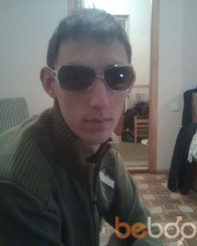 Фото мужчины Леонид, Киев, Украина, 29